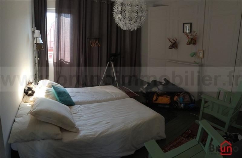 Immobile residenziali di prestigio casa Le crotoy  - Fotografia 9