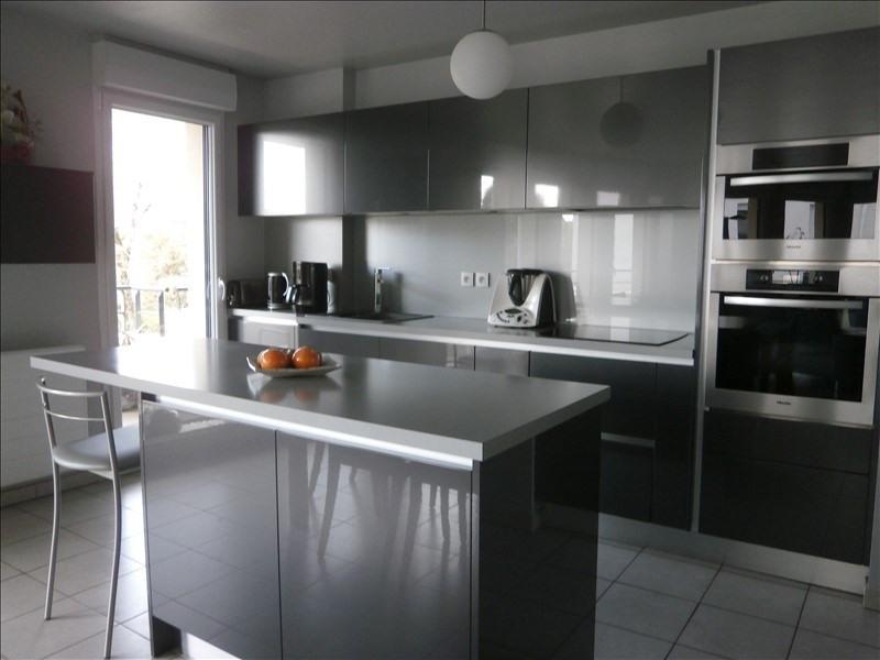 Vente appartement St nazaire 341250€ - Photo 3