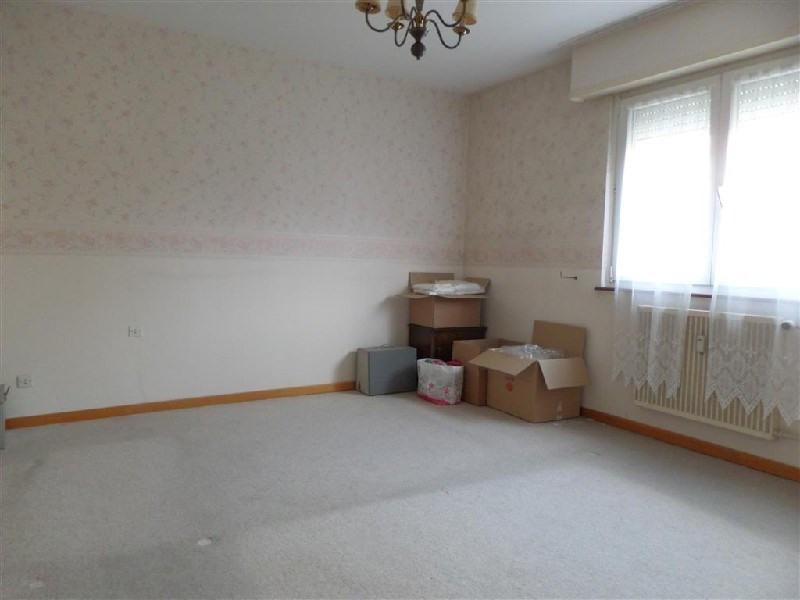 Sale apartment Colmar 89000€ - Picture 2