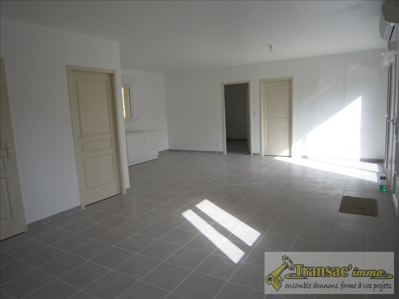 Sale house / villa Thiers 117 700€ - Picture 2