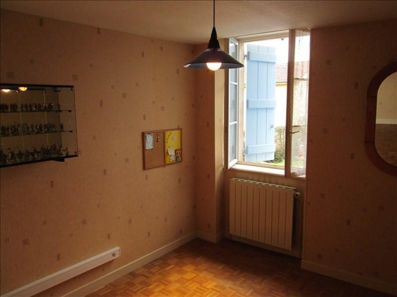 Vente maison / villa Macon 189000€ - Photo 6
