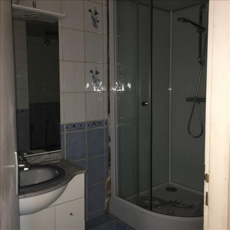 Vente appartement Pau 86000€ - Photo 7