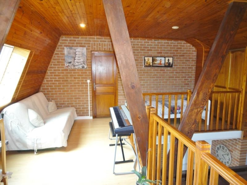 Vente maison / villa Arras 255000€ - Photo 6