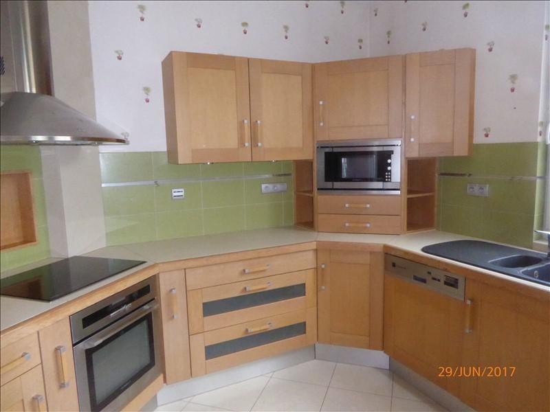 Sale house / villa St quentin 315500€ - Picture 3