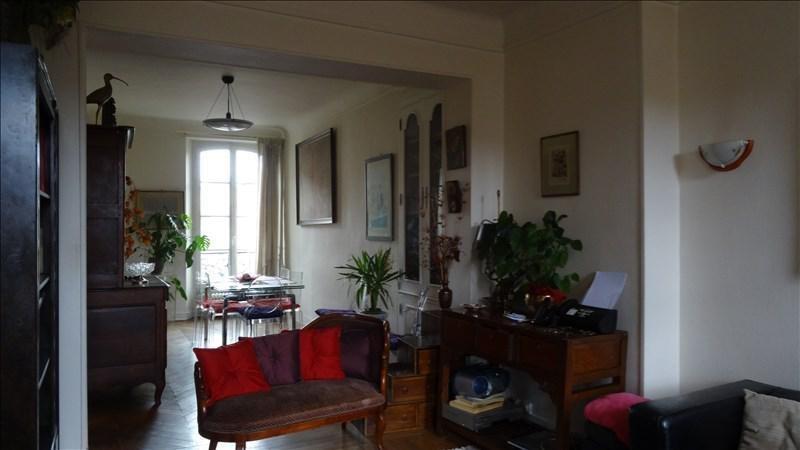 Venta  apartamento Versailles 590000€ - Fotografía 2
