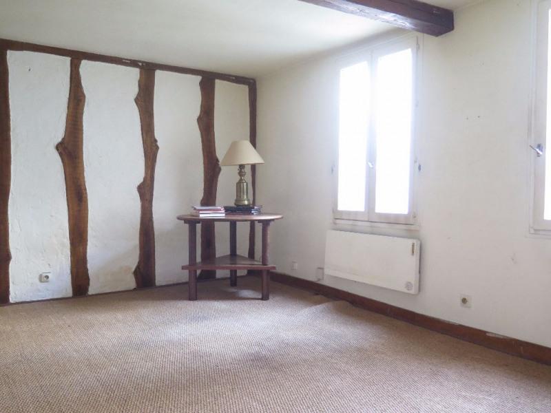 Vente Appartement 2 pièces 37,36m² Paris 9ème