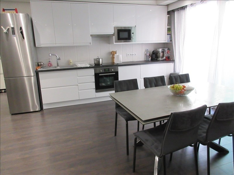 Vente appartement St mande 769000€ - Photo 3