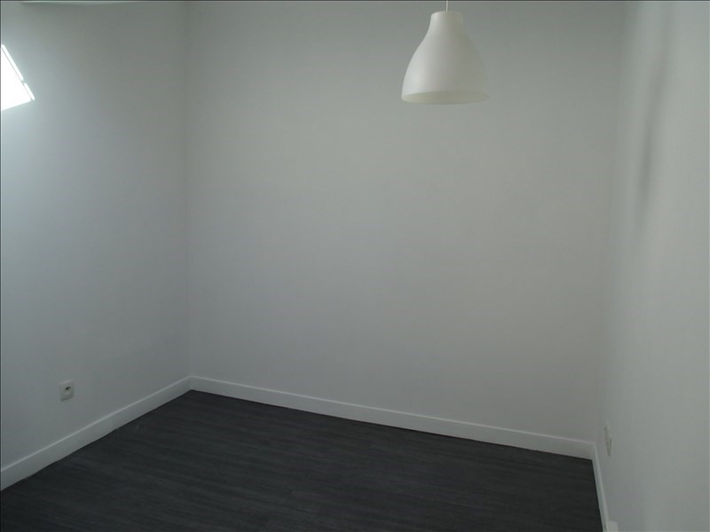 Location appartement Valence 395€ CC - Photo 3