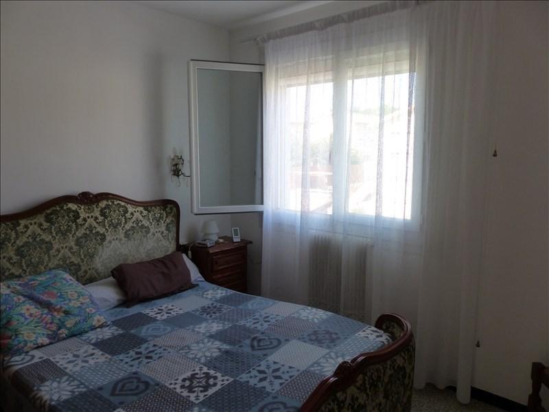 Vente maison / villa Beziers 220000€ - Photo 10