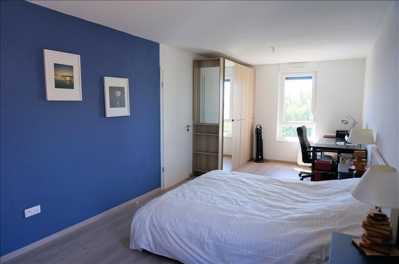 Sale apartment Strasbourg 465000€ - Picture 9