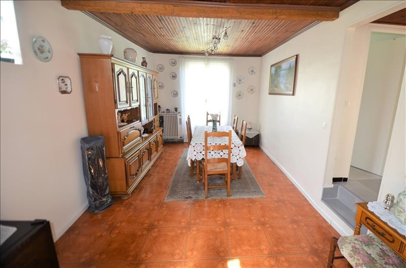Revenda casa Houilles 414000€ - Fotografia 2