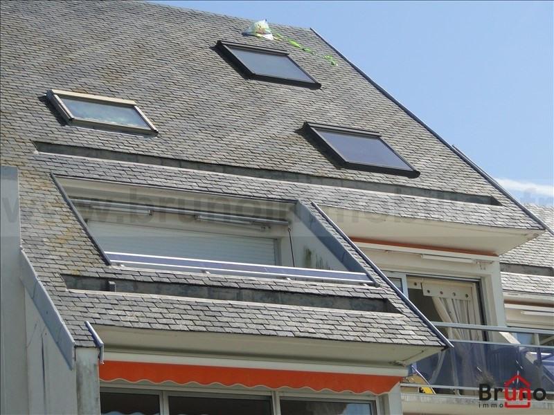 Venta  apartamento Le crotoy 312900€ - Fotografía 11