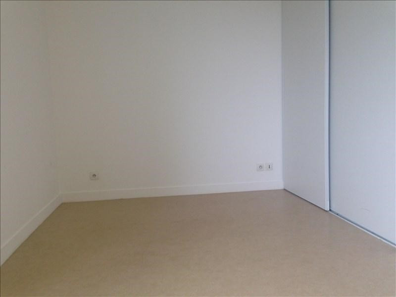 Rental apartment Montevrain 730€ CC - Picture 4