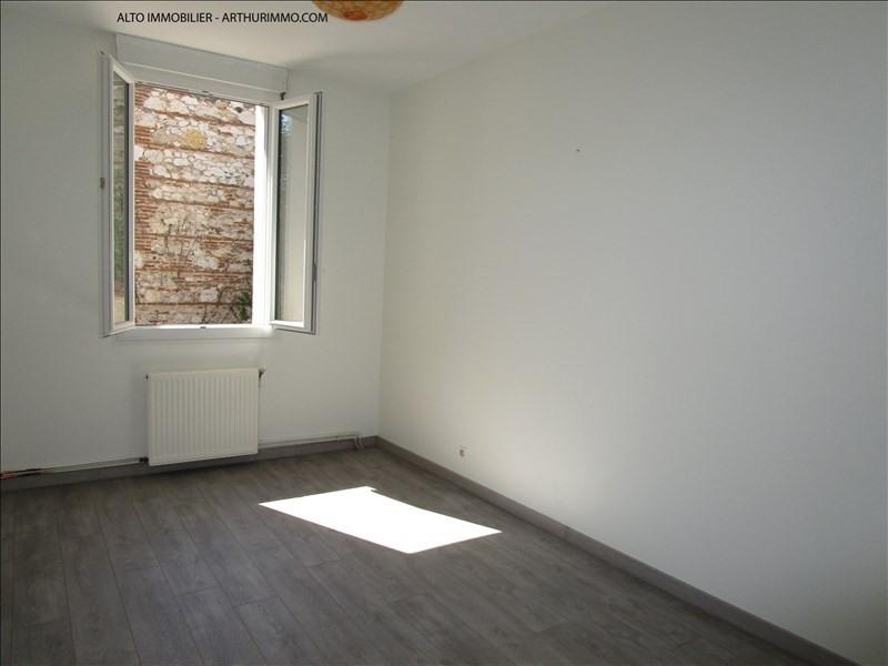 Sale house / villa Agen 149800€ - Picture 6