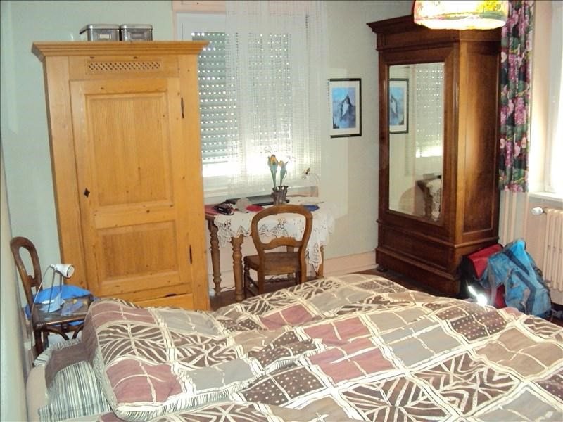 Sale apartment Lutterbach 182 000€ - Picture 5