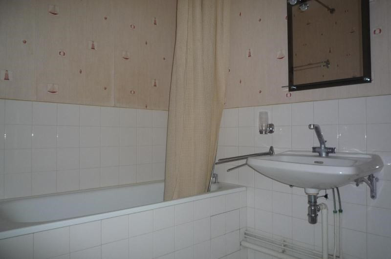 Location appartement Dijon 643€ CC - Photo 6