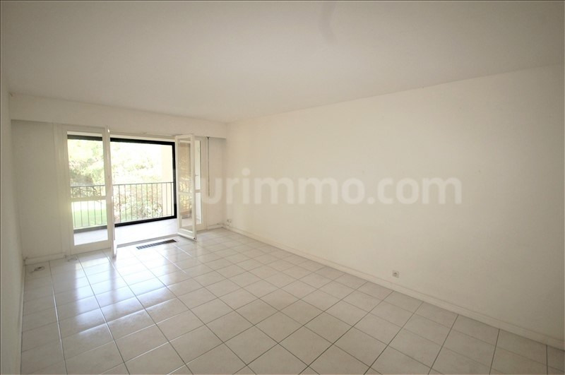 Sale apartment Frejus 148 400€ - Picture 2