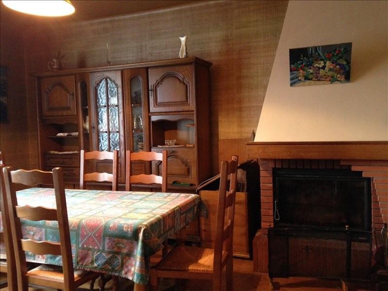 Vente maison / villa Latronquiere 74550€ - Photo 5