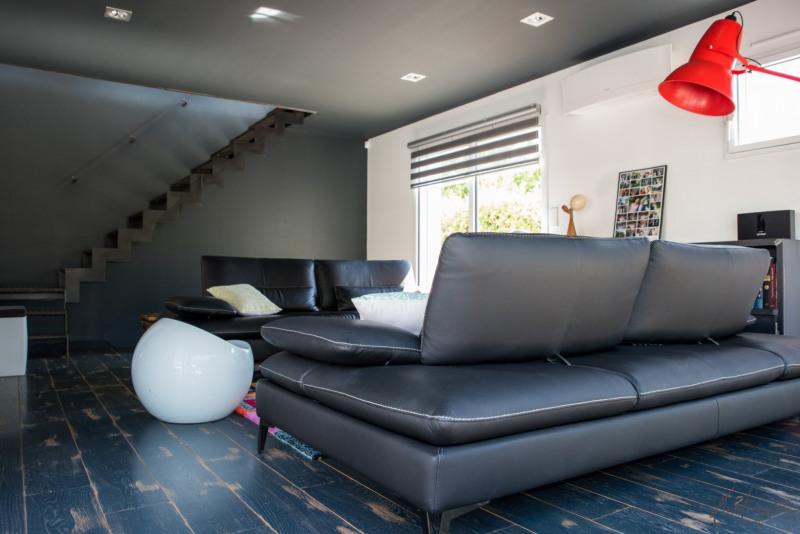 Vente de prestige maison / villa Talmont st hilaire 695000€ - Photo 3