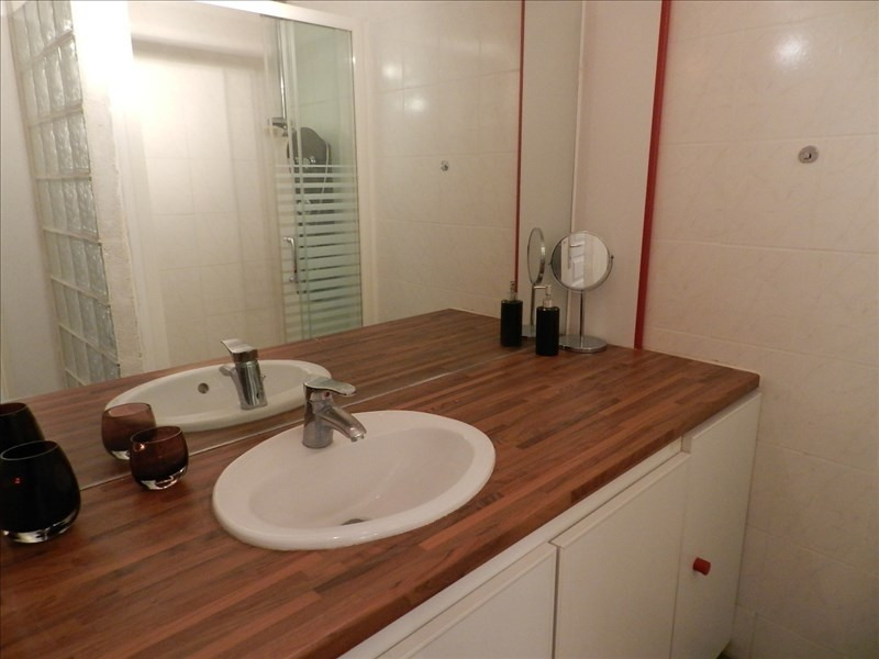 Vente appartement La grande motte 230000€ - Photo 5