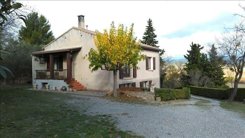 Vente maison / villa Conques sur orbiel 199900€ - Photo 1