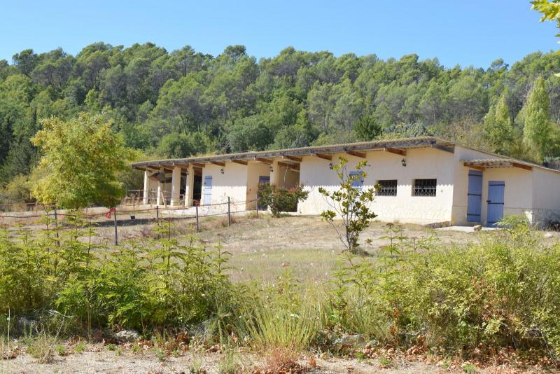Deluxe sale house / villa Le canton de fayence 2100000€ - Picture 54