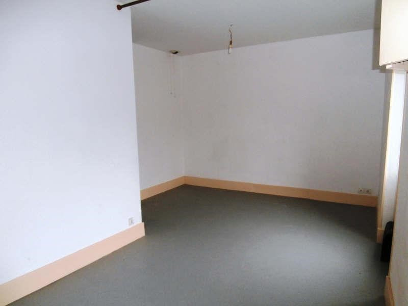 Rental apartment Secteur de mazamet 320€ CC - Picture 2