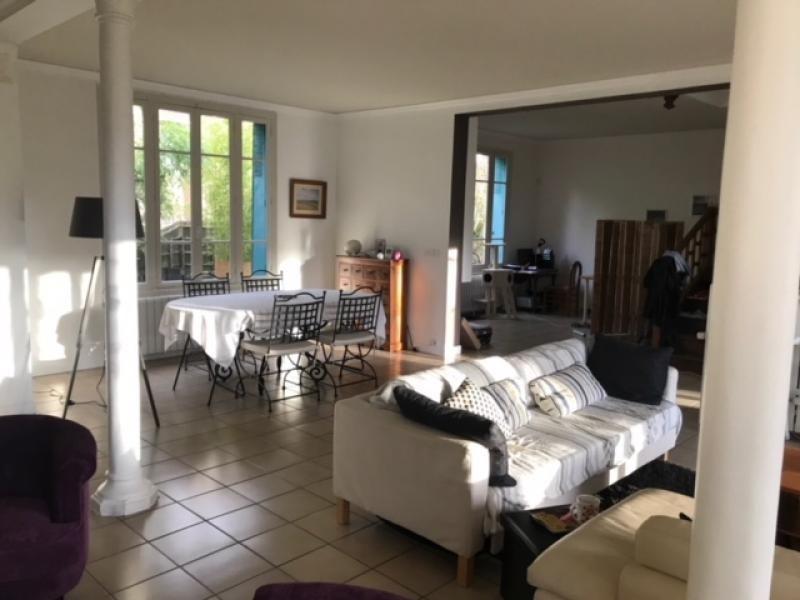 Sale house / villa Vernouillet 699000€ - Picture 5