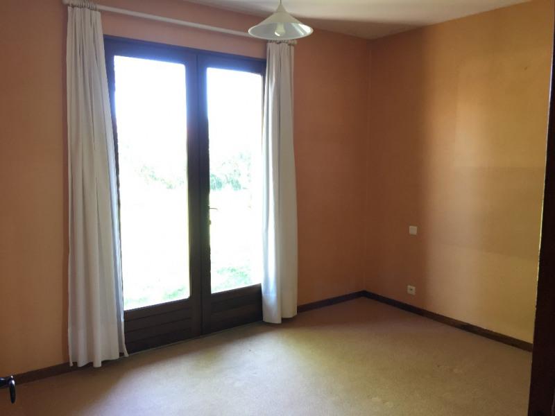 Sale house / villa Biscarrosse 371000€ - Picture 11