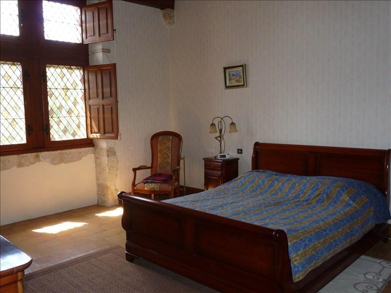 Vente de prestige maison / villa Nerac 737000€ - Photo 5