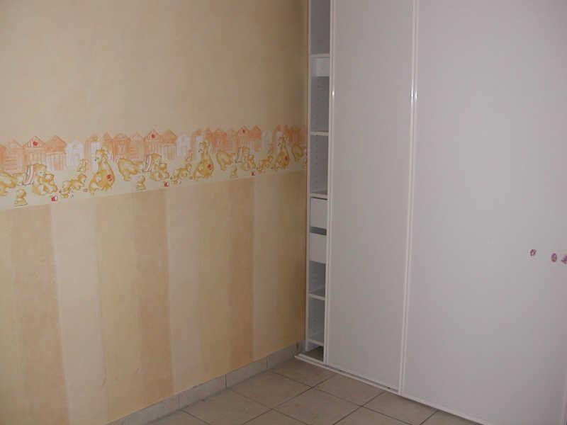 Rental apartment Marseille 11ème 730€ CC - Picture 4