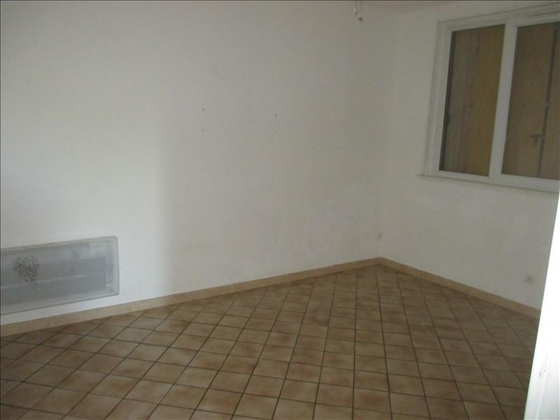 Sale house / villa St quentin 54800€ - Picture 4