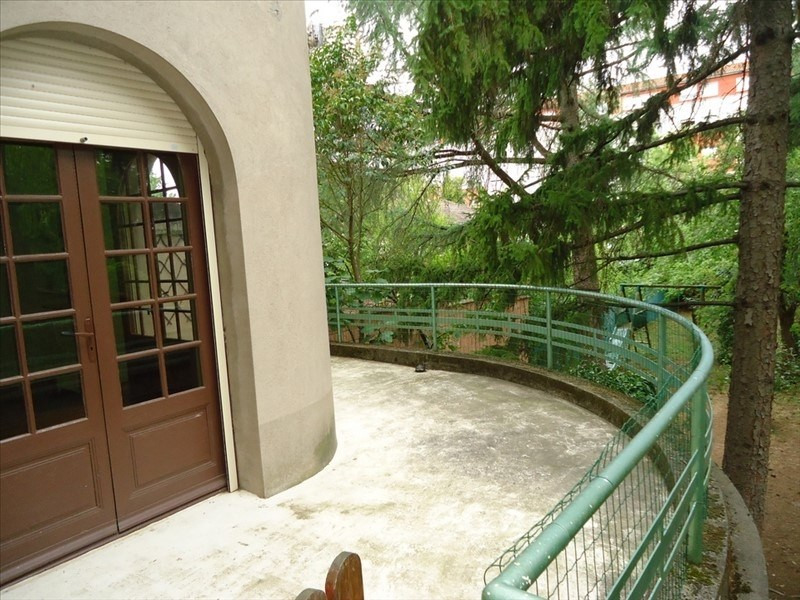 Sale house / villa Albi 294000€ - Picture 20