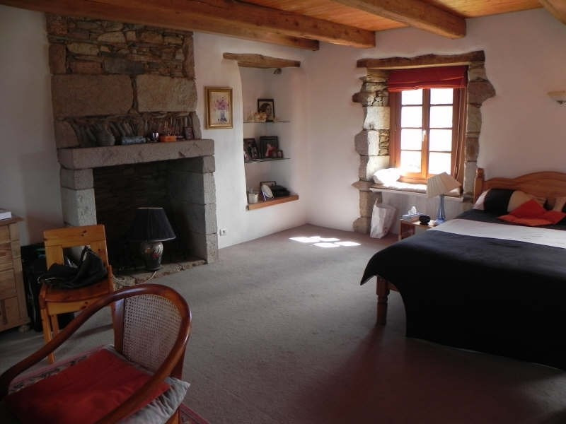 Deluxe sale house / villa St quay perros 638 600€ - Picture 9
