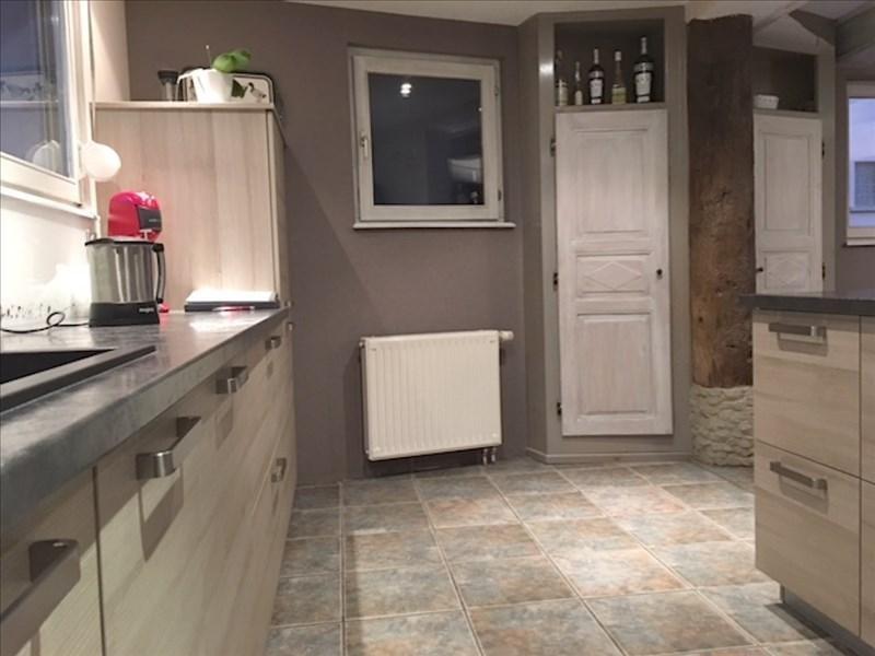Vente de prestige maison / villa Niedernai 569250€ - Photo 5