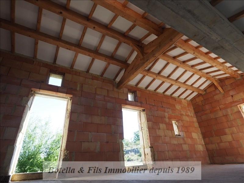 Vendita casa Montclus 338000€ - Fotografia 13