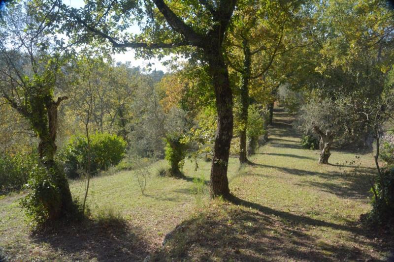 Immobile residenziali di prestigio casa Saint-paul-en-forêt 1200000€ - Fotografia 43