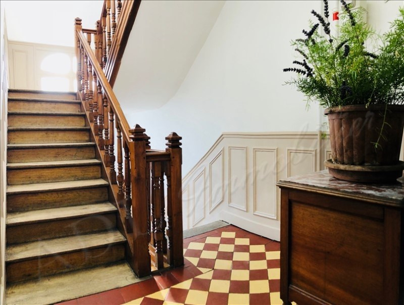 Vente appartement Chantilly 189000€ - Photo 3