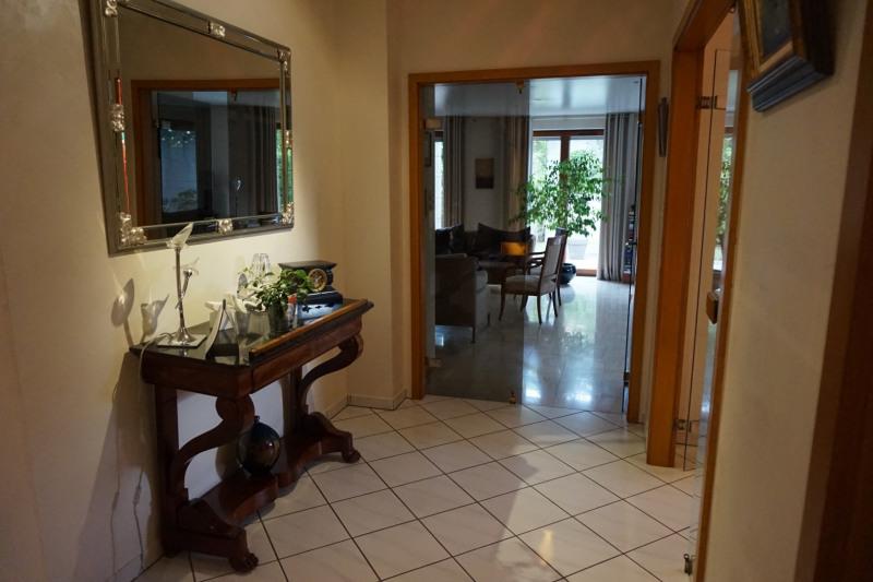 Vente maison / villa Ingersheim 825000€ - Photo 3