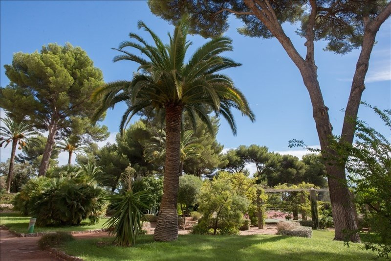 Sale apartment Hyeres 93 900€ - Picture 5