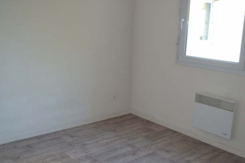 Location appartement Chambery 532€ CC - Photo 5