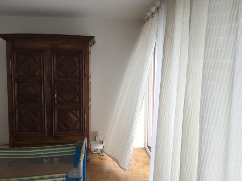 Sale apartment Pau 174000€ - Picture 5