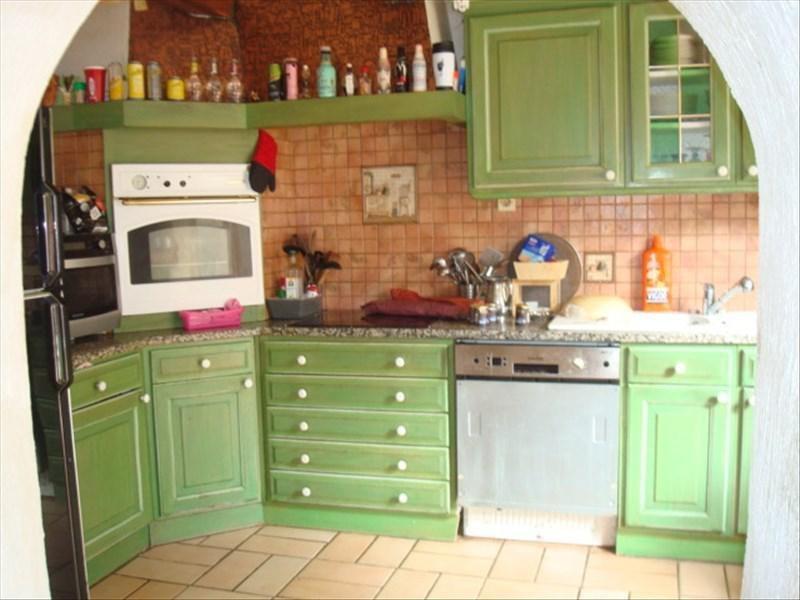 Vente maison / villa Villers cotterets 230000€ - Photo 4