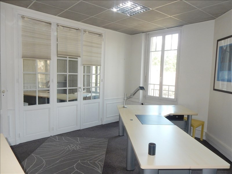 Vente appartement Melun 195 000€ - Photo 3