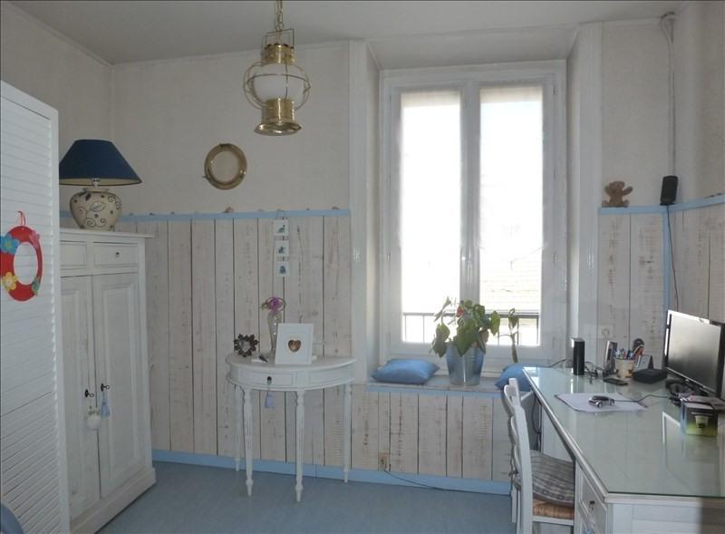 Vente appartement Roanne 199000€ - Photo 8