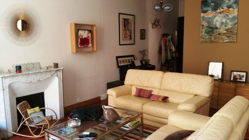 Sale apartment Ajaccio 295 000€ - Picture 2