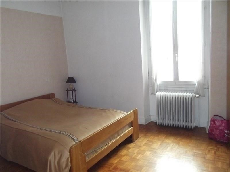 Vente appartement Yenne 139 000€ - Photo 6