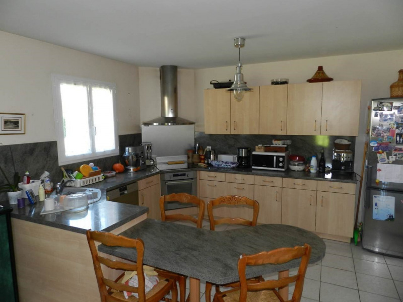 Sale house / villa Cuisery 2 minutes 213 000€ - Picture 5