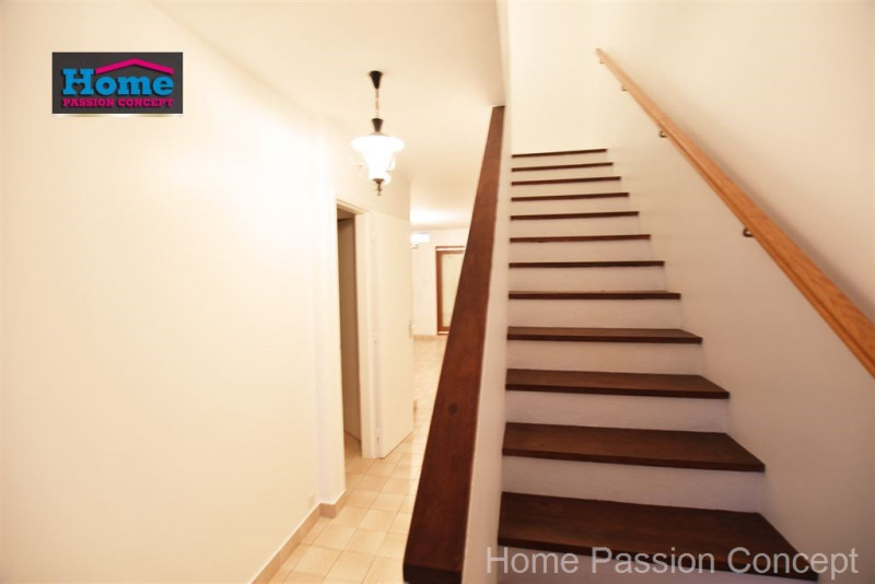 Vente maison / villa Nanterre 629 000€ - Photo 4
