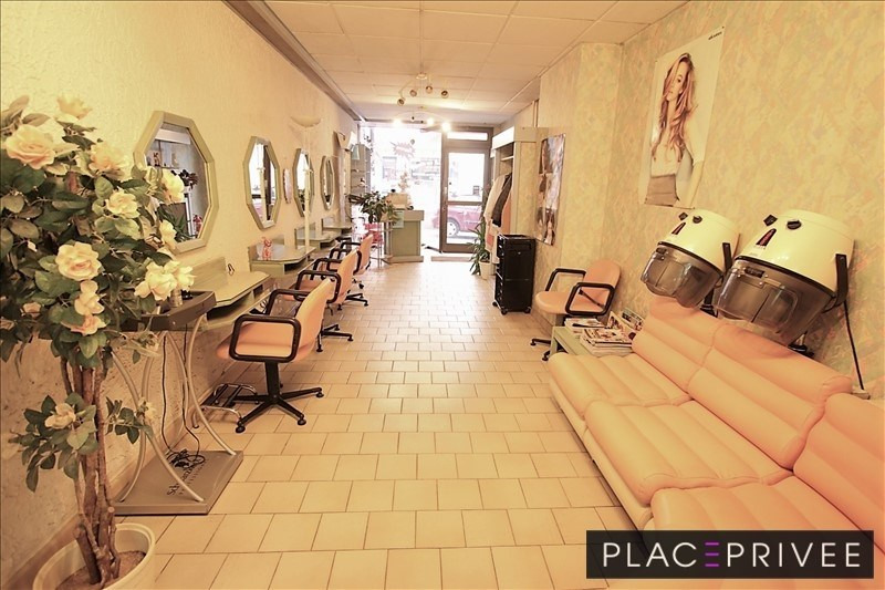 boutique Nancy 25000€ - Fotografie 1